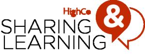 logo-sharing
