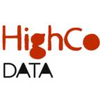 HighCo DATA Benelux