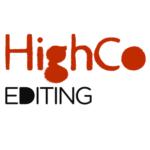 HighCo EDITING