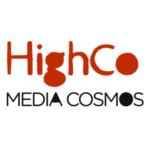 Media Cosmos